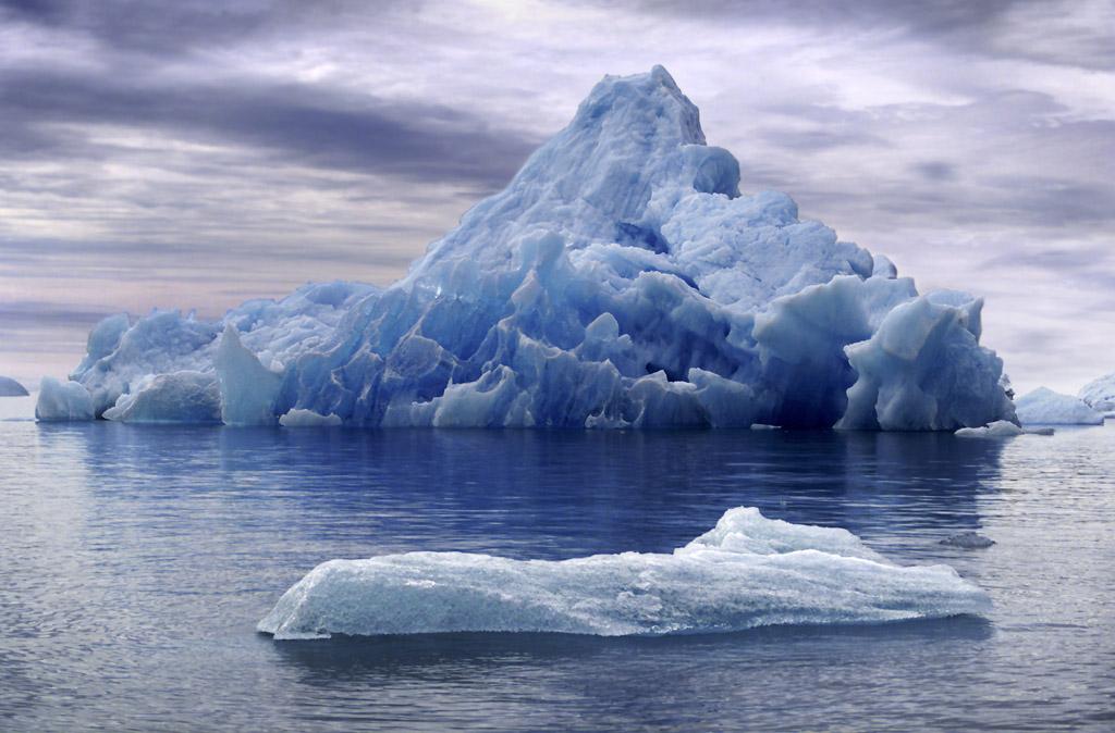 Las langostas del Titanic (bis)